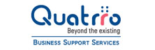 Quatrro Business Support Services