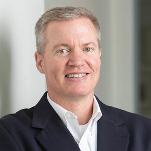 Kyle Pexton, President and CFO, NMI