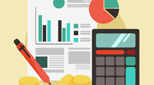 Four Essential Types of Accounting for Businesses