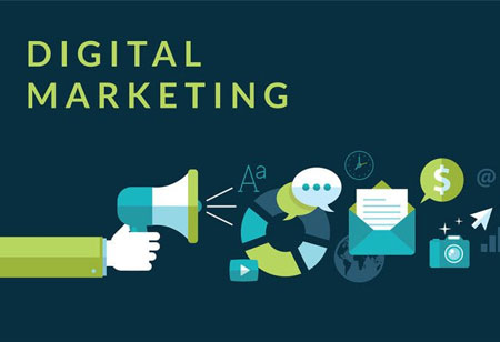 Five Trends That Will Disrupt the Digital Marketing Space in 2019