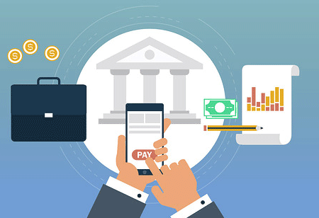 Trend-Watch in the Current Digital Banking Ecosystem
