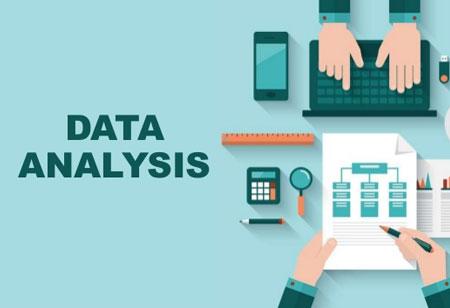 Data Analysis for Fraud Detection