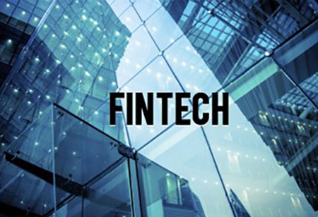 Collaborating with FinTech Partners to Improve Corporate Practice