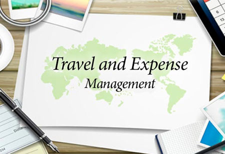 What Are The Challenges Faced With Travel And Expense Management?