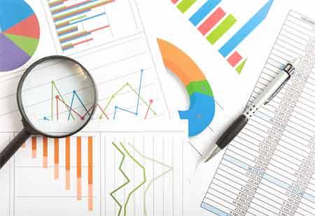 Top Benefits of Financial Analytics