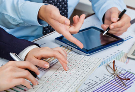 Reasons to Outsource Finance and Accounting Services