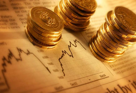 What is the True Value of a Treasury Management System?