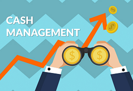 How Will Cash Management Help the Banks