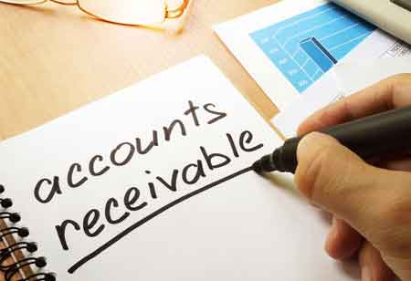 Things to Know about Accounts Receivable