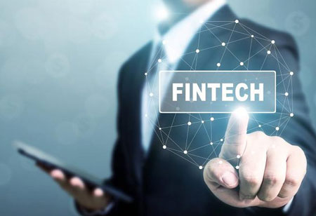 What Are the Key FinTech Challenges?