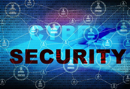 Why is it Important for the Financial Institutes to Secure the Cybersecurity