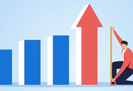 3 Key Company Valuation Methods
