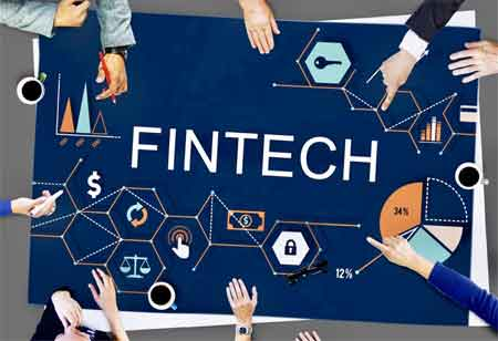 FinTech: How Can Financial Institutions Benefit from Machine Learning
