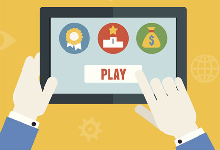 FinTech and Gamification: A Perfect Match?