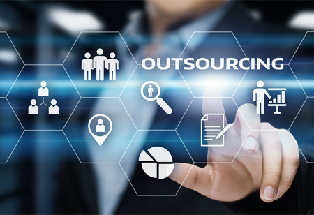 Why Companies are Venturing into the Accounting Outsourcing Industry