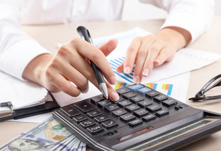 How Technology Can Simplify Tax Compliance for SMBs