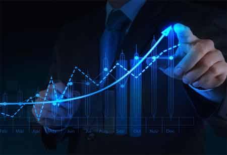 Financial Analytics: Smart Trends in 2021