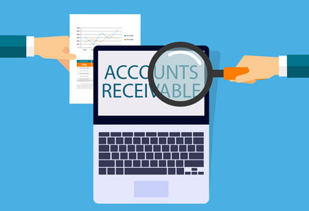 How Can Automation of Accounts Receivable Assist CFOs?