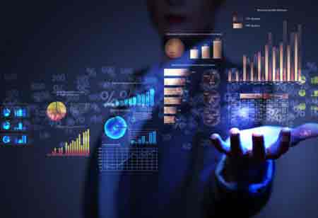 What Are The Financial Services Technology In The Market?