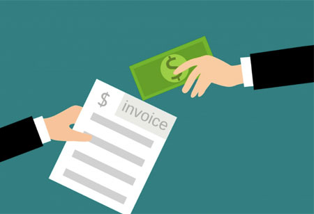Top 4 Advantages of Invoicing and Billing Software