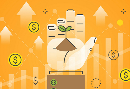Improving Budgeting and Forecasting with Predictive Analytics