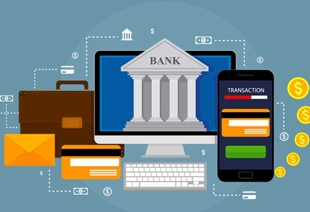 What is the Impact of Digital Transformation in the Banking Sector?