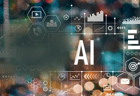 How AI Revolutionizes the Risk Management