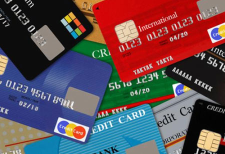 How are Credit Cards Evolving?