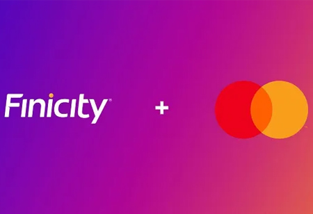 Mastercard Sets to Acquire Finicity for USD 825 Million