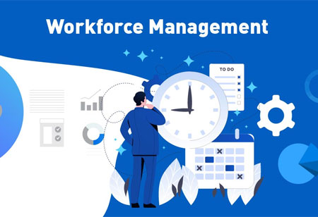 How To Rebuild Workforce Spend Management?