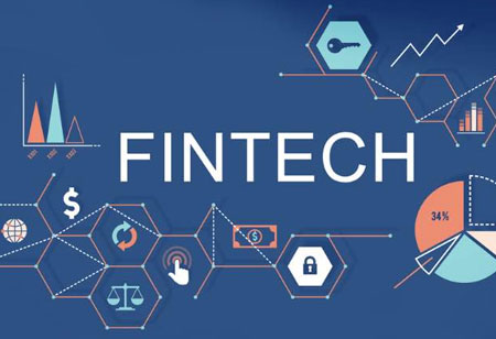 What are the New Trends Dominating Fintech?