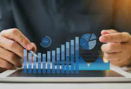 How to Improve Budgeting and Forecasting
