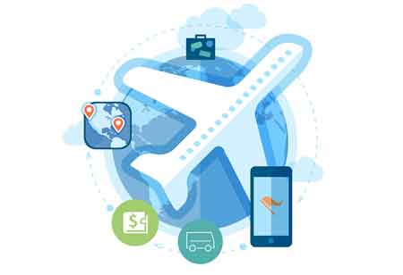 Now Plan Travel & Expense Management Automation In 5 Steps
