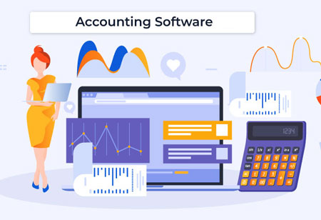 Here's The Top 3 Most Commonly Used Accounting Softwares