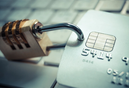 Useful Tips to Minimize Fraud in Accounts Payable