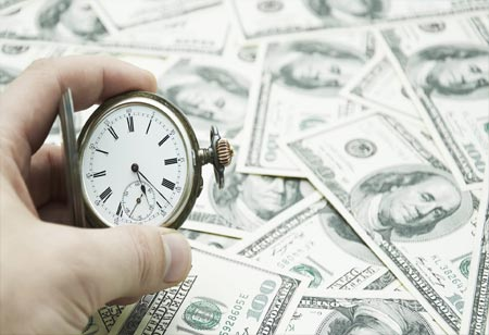 Why is Cash Management Essential for Businesses