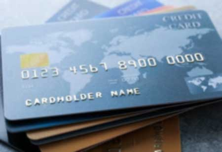 How Credit Cards Can Become Inactive?