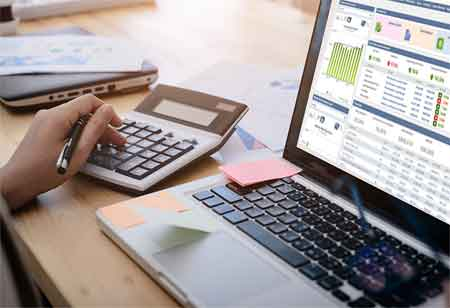 Vital Tips for Making Budgeting and Forecasting Simpler