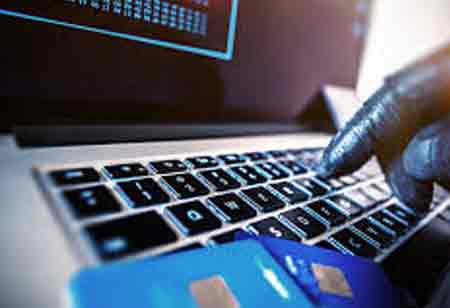 How is Machine Taking Charge of Financial Fraud Detection