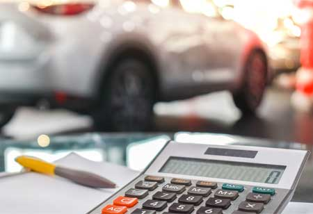 How Digitization Is Changing The Game Of Auto Finance For Banks