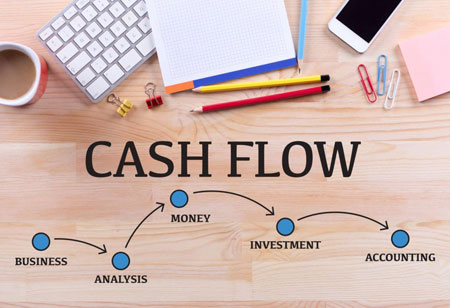 Useful Tips for Accounting and Cash Flow Management