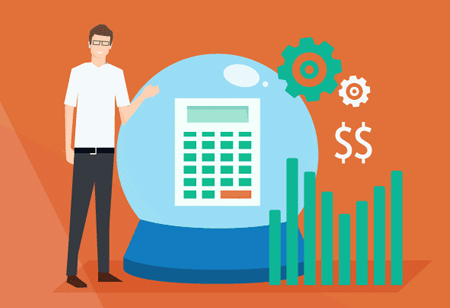 4 Key Accounting Technology Trends for Coming Years