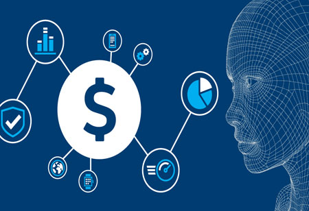 Prepping For the AI Revolution in Banks