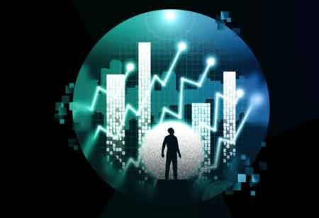 Digital Thinking in Investment Management...and beyond