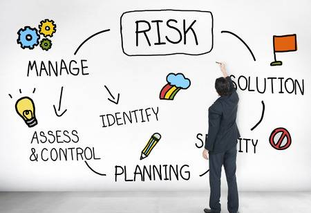 Risk and Compliance Management: 3 Things to Prioritize