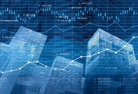 Looking into the Future of Finance Analytics