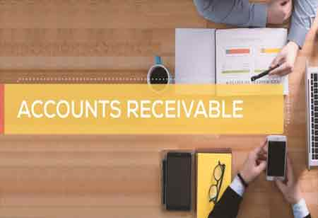 Role of Accounts Receivable and Accounts Payable in a Companys Cash Flow