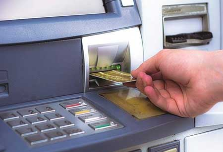 How ATM Data can Boost Banking Business?