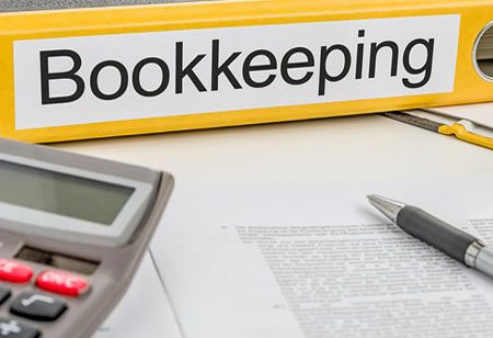 Why is Double-Entry Bookkeeping Important?