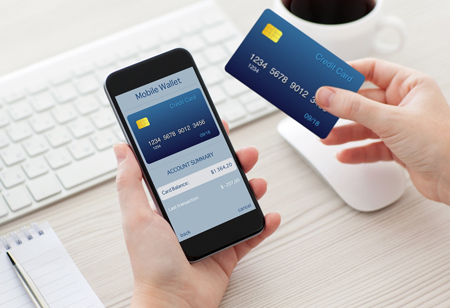 Must-Have Features of a Flexible Mobile Wallet